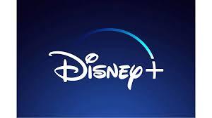 迪士尼.jpeg