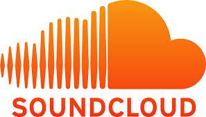 sound cloud.jpeg