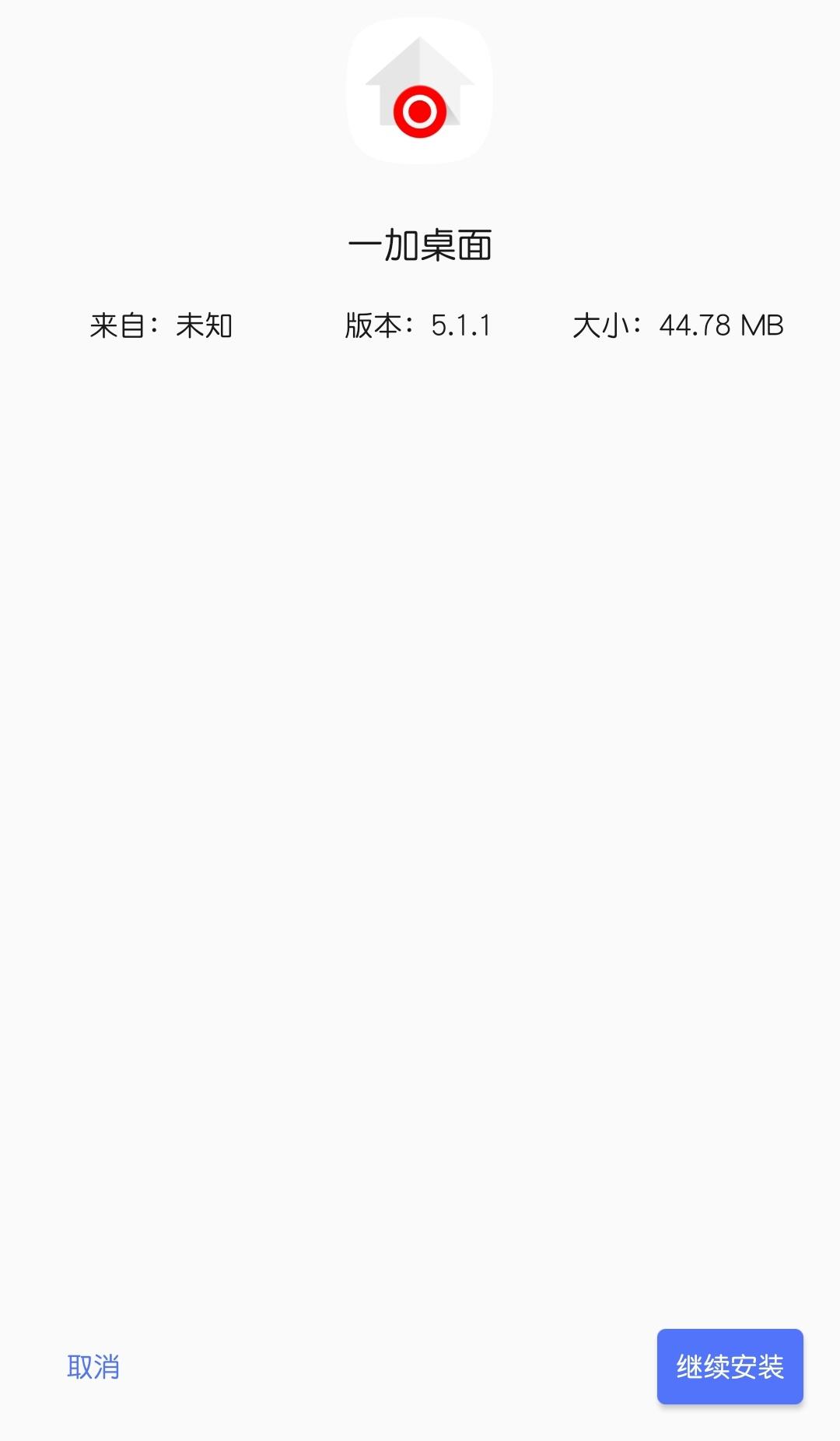 Screenshot_20210416-150446-01.jpg
