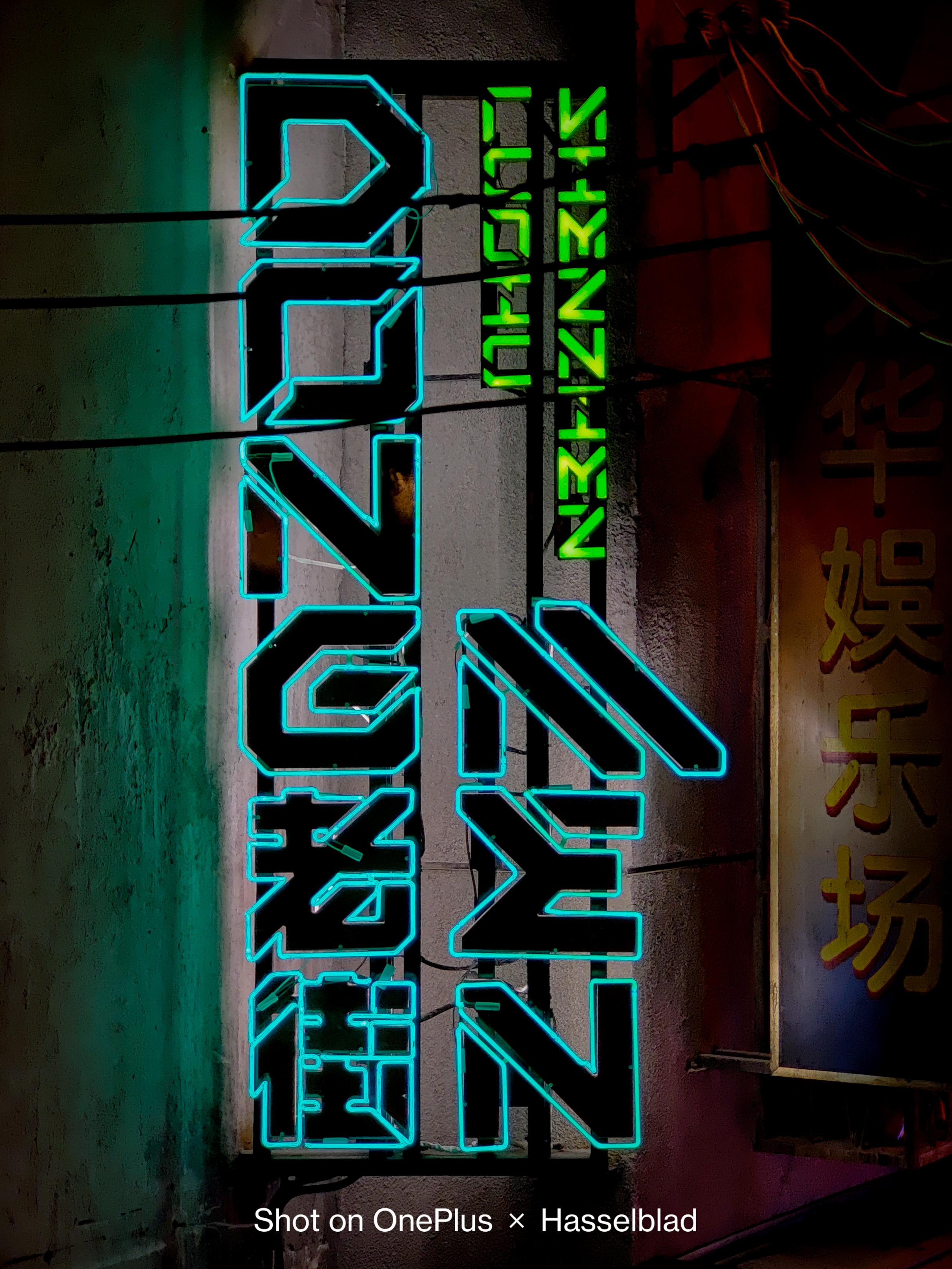 IMG_20210502_192252.jpg