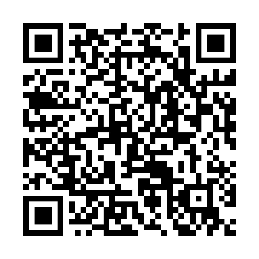 image(05-11-11-44-02).png