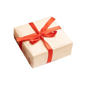 6T迈凯伦邀请函礼品