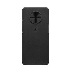 一加7T手机壳