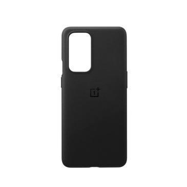 一加手机9Pro砂岩全包保护壳砂岩黑