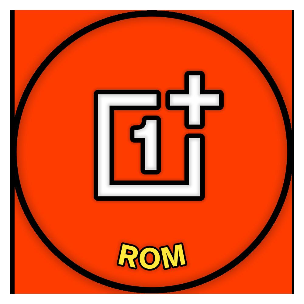 ROM征名入围 纪念勋章